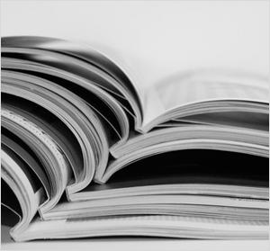 Projekte Presse- und Öffentlichkeitsarbeit