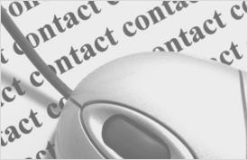 kontakt-small